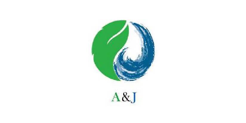 A&J-01-2.jpg
