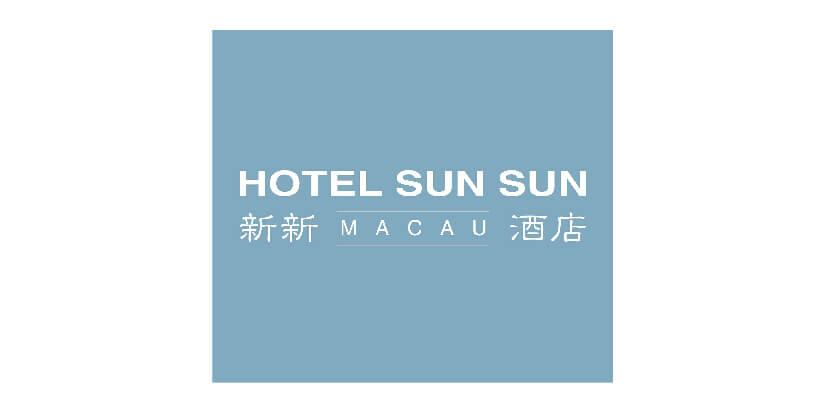 Hotel Sun Sun-01-2.jpg