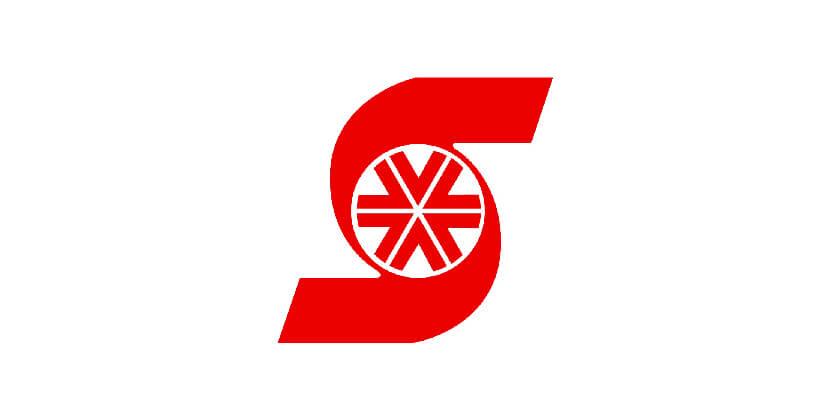 沙龍-01.jpg