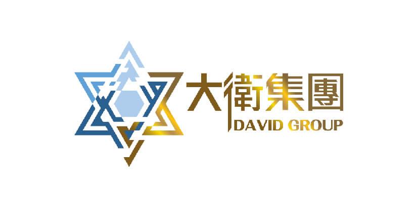 David Group-01.jpg