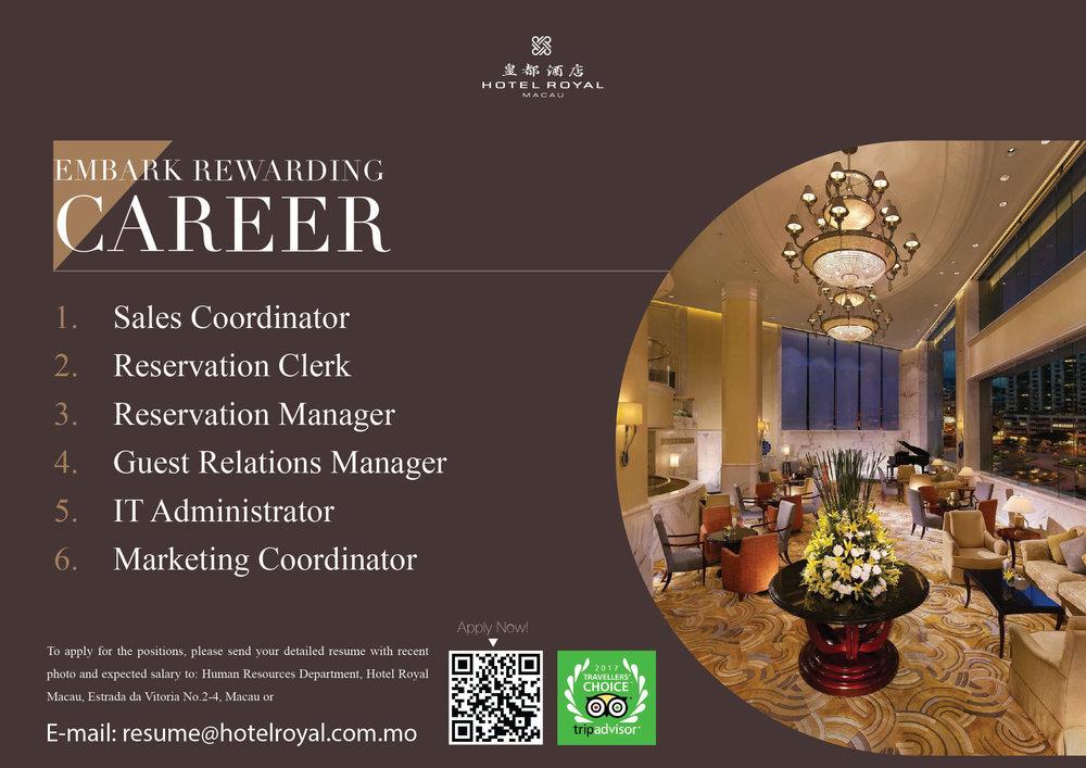 Hotel Royal-01.jpg