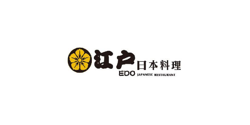 EDO-01.jpg