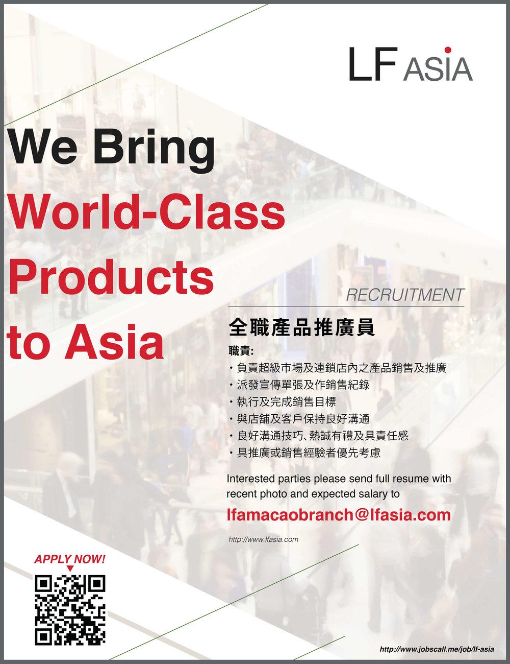 LF Asia Poster-01.jpg
