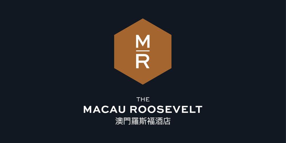 The Macau Roosevelt-01-2.jpg