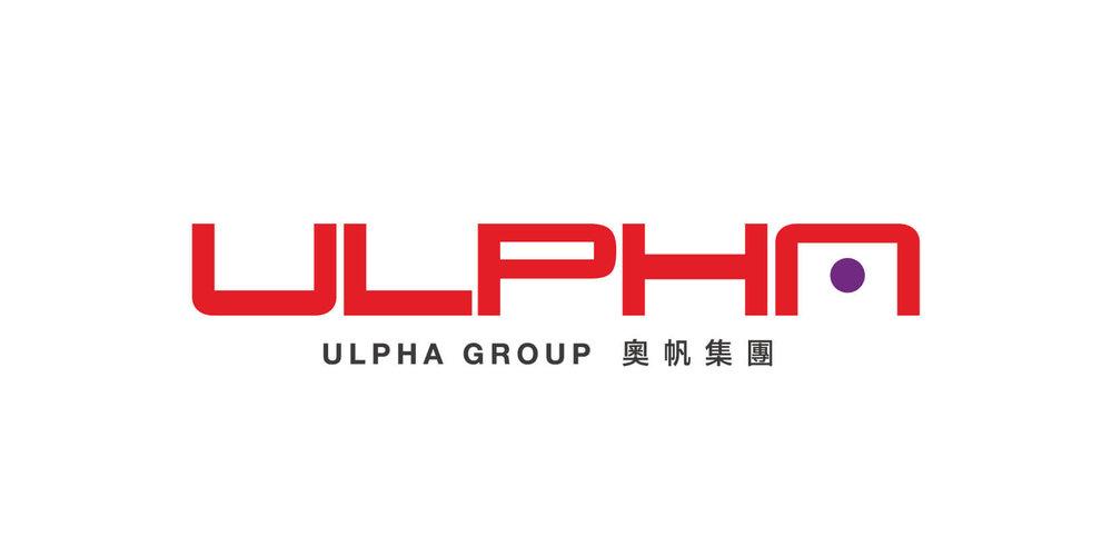 ULPHA-01-2.jpg