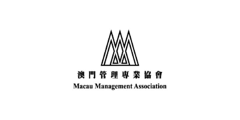 MMA-01-2.jpg