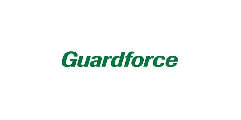 guardforce-01-2.jpg