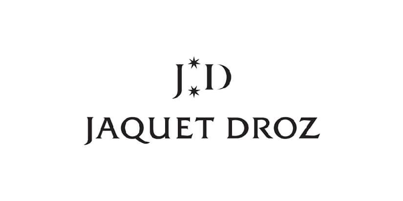 JD-01-2.jpg