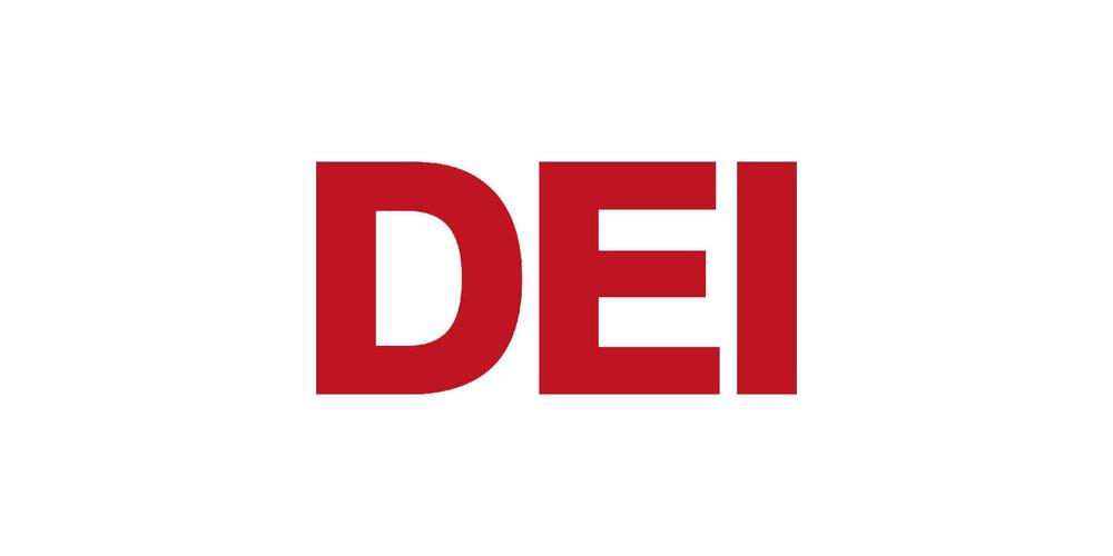 DEI-01-2.jpg