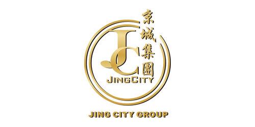 JC Logo-01-2.jpg