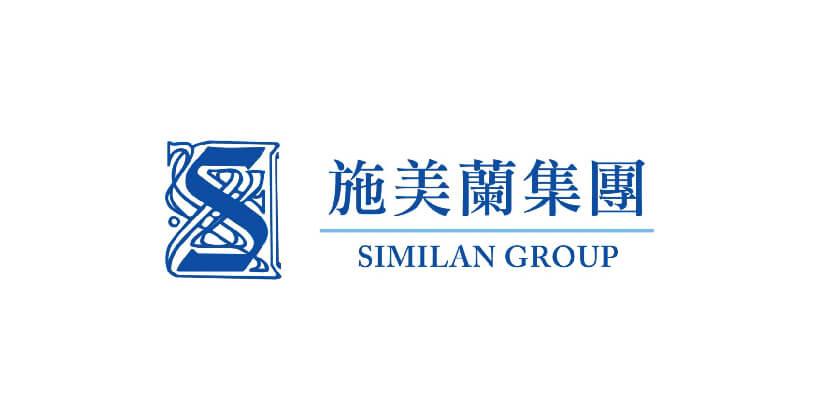 Similan Group-01-2.jpg