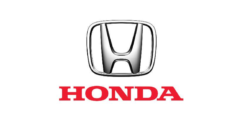 HONDA-01.jpg