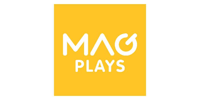 MagPlays jobscall.me-01.jpg