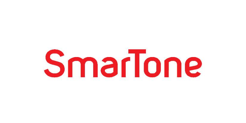 SmarTone jobscall.me-01.jpg