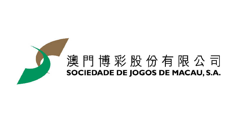 SJM jobscall.me-01.jpg