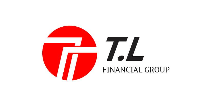 TL-01.jpg