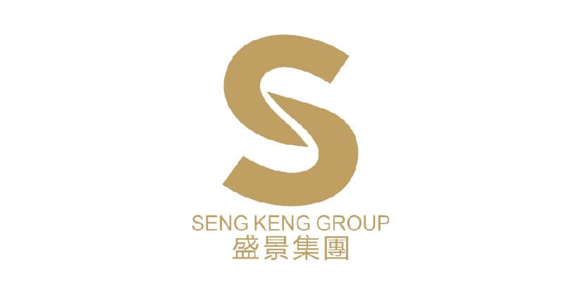 SENG KENG GROUP jobscall.me-01.jpg