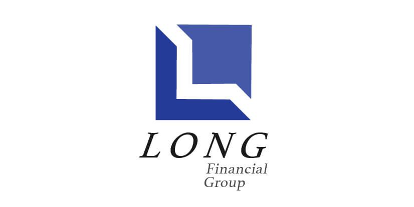 LONG Logo-01.jpg