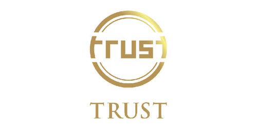 Trust-01.jpg