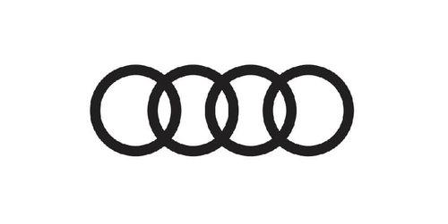 Audi-01.jpg