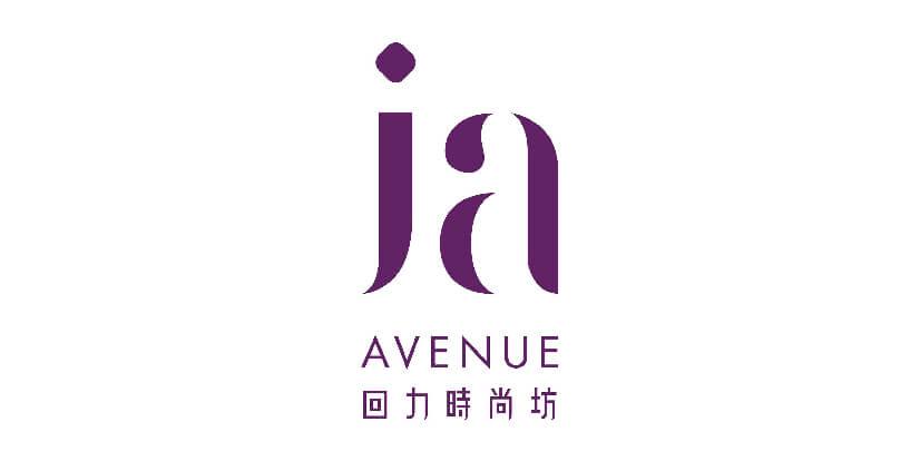 JA jobscall.me-01.jpg