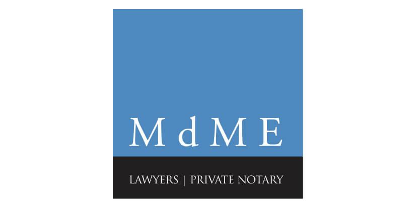 MdME jobscall.me-01.jpg