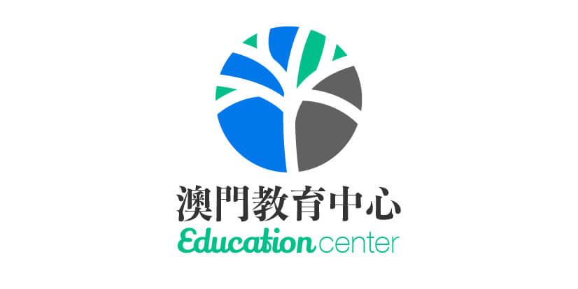 澳門教育中心 jobscall.me-01.jpg