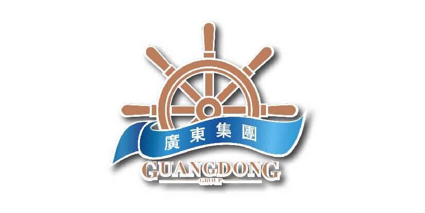 GUANGDONG jobscall.me-01.jpg