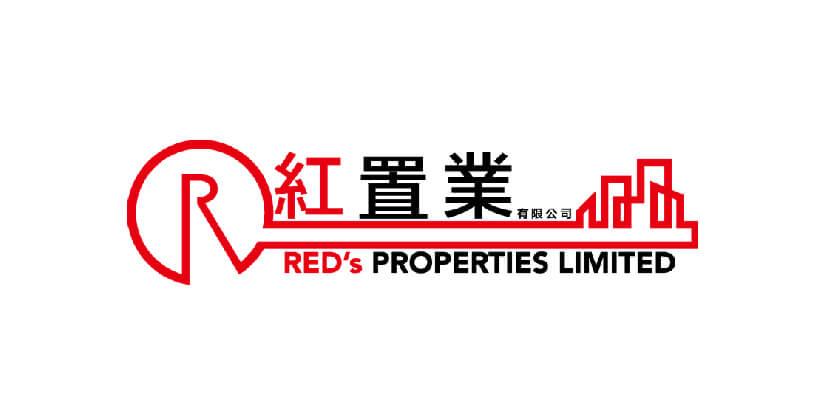 Red logo jobscall.me-01.jpg