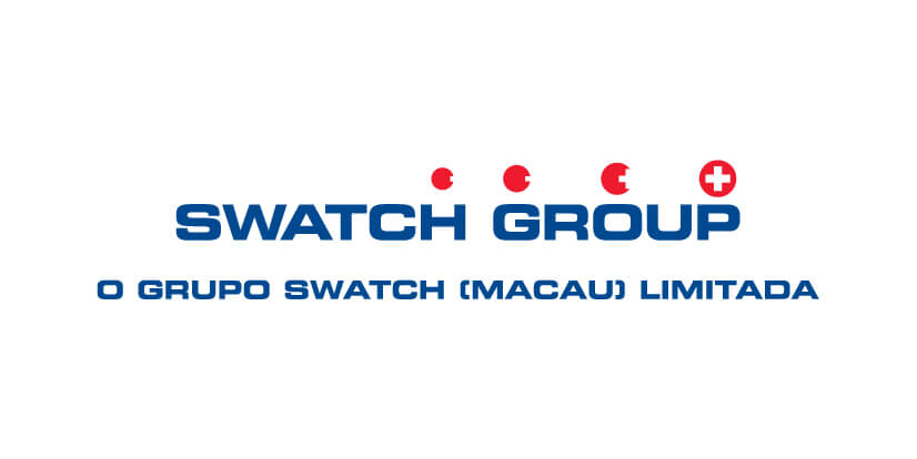 Swatch Group jobscall.me-01.jpg