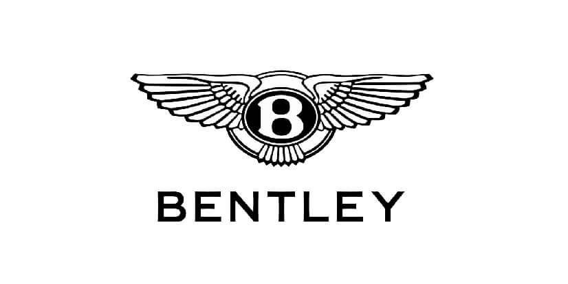 BENTLEY jobscall.me-01.jpg