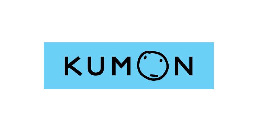 KUMON jobscall.me macau-01.jpg