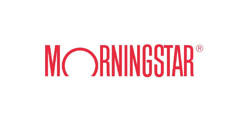 Morningstar jobscall.me macau recruitment-01.jpg