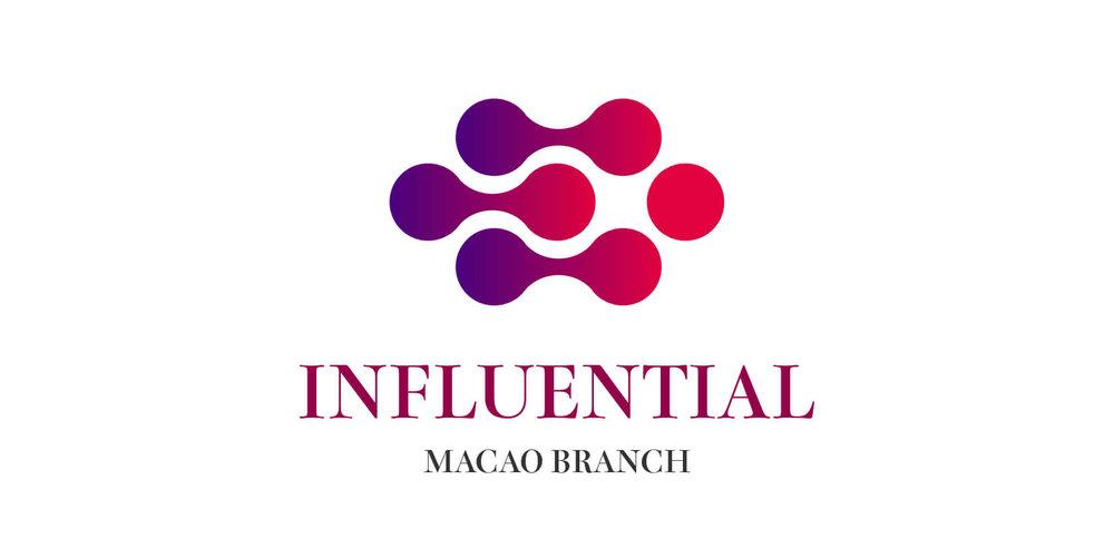 Macau recruitment jobscall.me-01-2.jpg