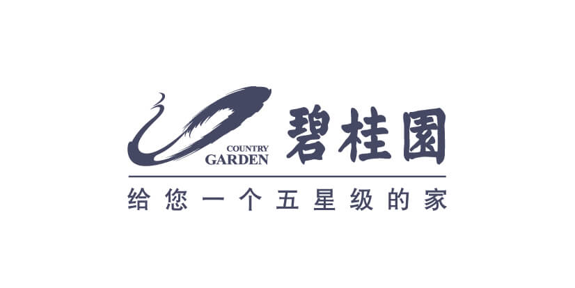 Country Garden-01-2.jpg