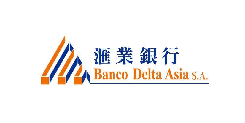 BDA logo jobscall.me macau-01.jpg