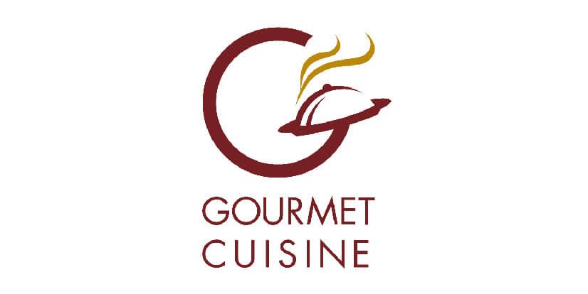 Gourmet cuisine jobscall.me macau-01.jpg