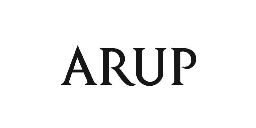 ARUP-01.jpg