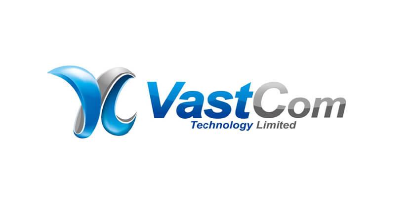 VastCom jobscall.me macau-01.jpg