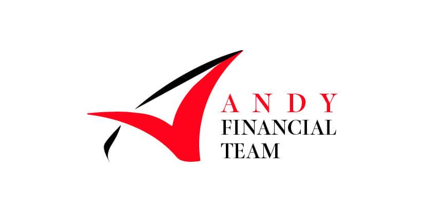 Andy jobscall.me recruitment macau-01.jpg