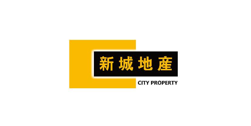 新城澳門 jobscall.me logo-01.jpg