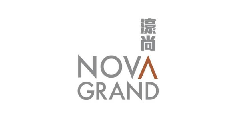 NOVA GRAND-01.jpg