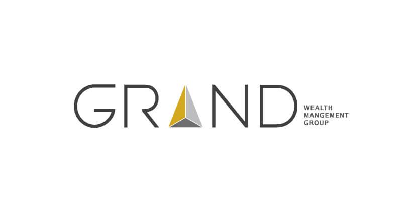 GRAND jobscall.me macau recruitment-01.jpg