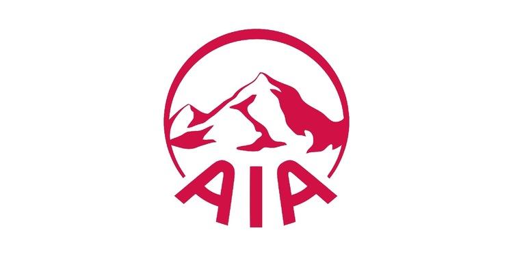 jobscall.me macau recruitment AIA 友邦保險 1516132090124.jpeg