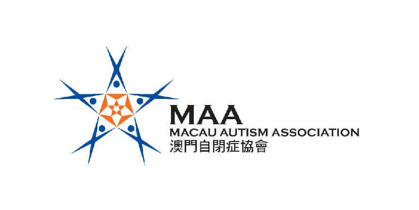 澳門自閉症協會 jobscall.me macau recruitment-01.jpg