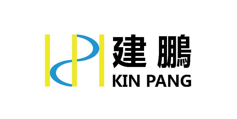 KIN PANG-01.jpg