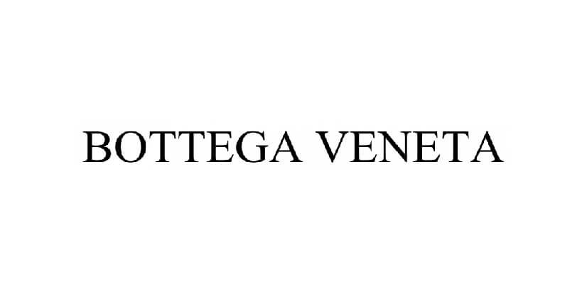 BOTTEGA VENETA jobscall.me macau recruitment-01.jpg