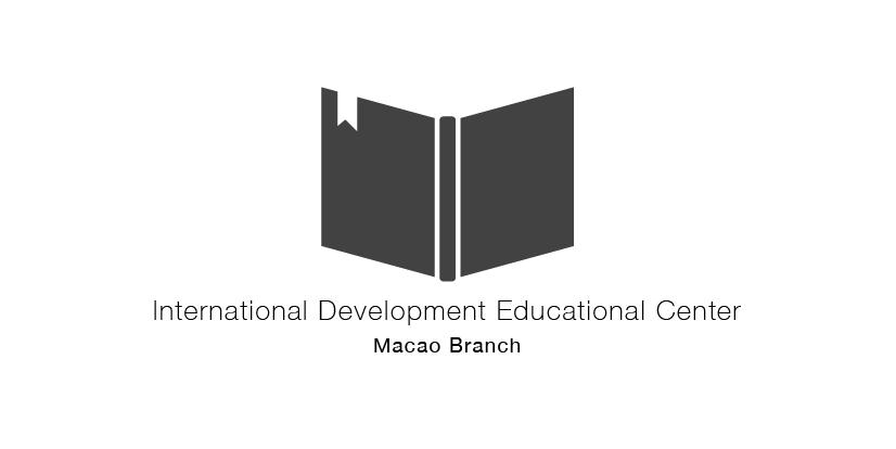 International Development Educational Center macau jobscall.me recruitment ad-01.jpg