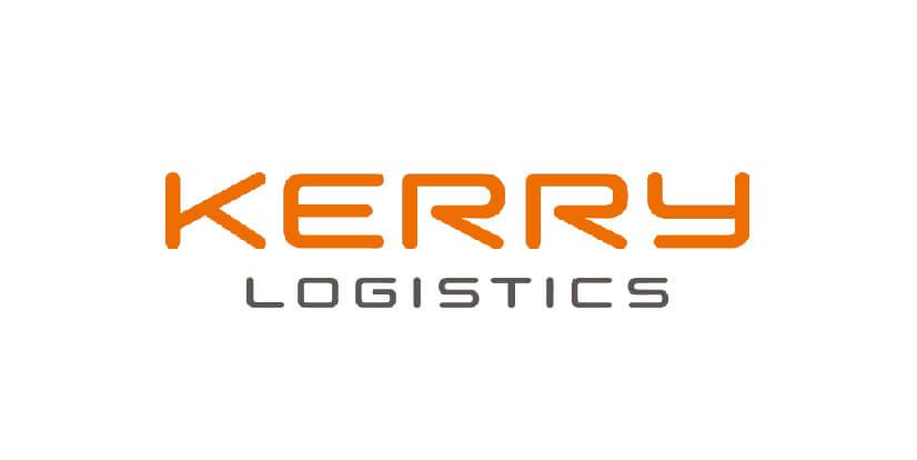 Kerry Logistics macau jobscall.me recruitment ad-01.jpg