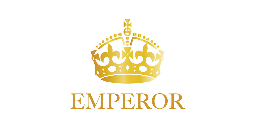 Emperor group logo macau jobscall.me recruitment ad-01.jpg